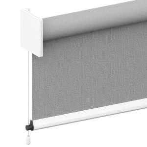 ProScreen® sans coffre extérieur